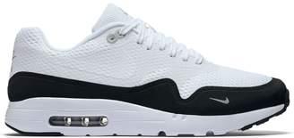 Nike 1 Ultra White Black