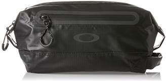Oakley Fp Dopp Kit Accessory