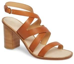 Joie Onfer Studded Strappy Sandal