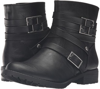 G by GUESS Hanna $89 thestylecure.com