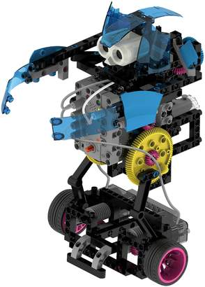 Robot Toys Shopstyle