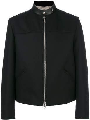Valentino lightweight jacket