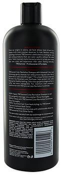Tresemme Shampoo Color Revitalize