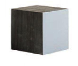 Vitra Frank Gehry Block