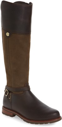 Ariat Carden Waterproof Knee High Boot