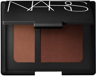NARS A Lust for Blush