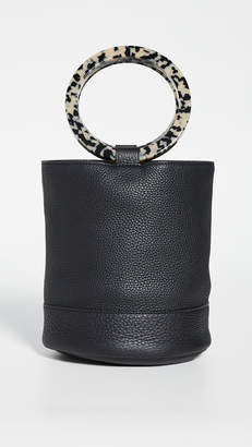 Simon Miller Bonsai 20 Bucket Bag