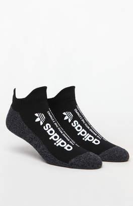adidas NMD II Single No Show Socks