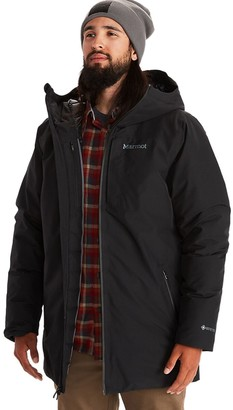 Marmot Oslo Jacket - Men's