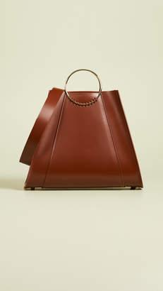 Co Future Glory Sienna Pyra Bag