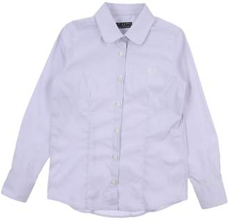 Fred Perry Shirts - Item 38713504AC