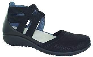 Naot Footwear Women's Kata