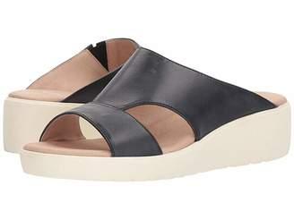 Johnston & Murphy Carly Women's Sandals
