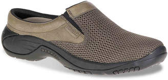 Merrell Encore Bypass Slip-On - Men's