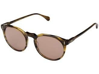 Raen Remmy 52 Fashion Sunglasses