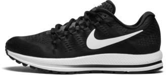 Nike Vomero - Black/White
