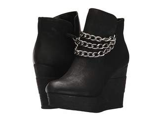 Sbicca Chandelier Women's Boots