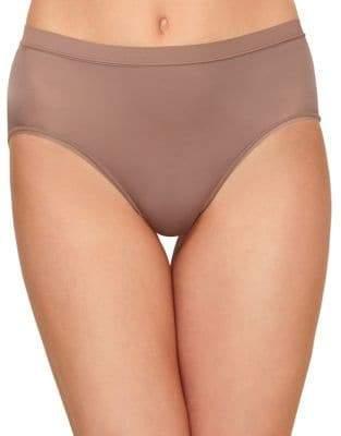 Wacoal Flawless Comfort High-Cut Briefs