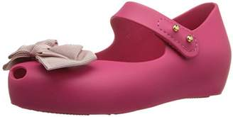 Mini Melissa Ultragirl Sweet SP BB Mary Jane Shoe (Toddler)
