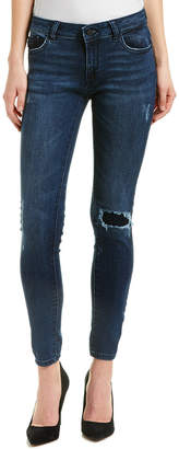 DL1961 Premium Denim Emma Dragoon Power Legging