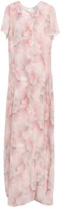 Andrea Incontri Long dresses - Item 34916899LI