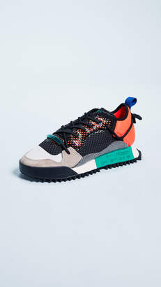 adidas by Alexander Wang AW Reissue Run Sneakers