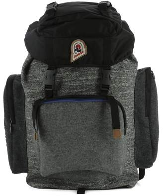 Sansovino 6 Invicta X Backpack
