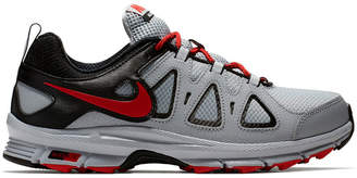 Nike Alvord 10 Mens Running Shoes