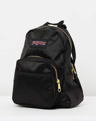 JanSport Half Pint FX Backpack