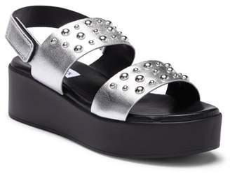 Steve Madden Radiate Platform Sandal