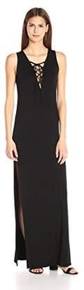 Rachel Pally Women's Jolene Dress, M