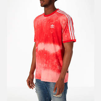 adidas Men's Pharrell Williams HU Holi T-Shirt