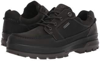 Ecco Sport Rugged Track GTX Moc Tie Men's Walking Shoes