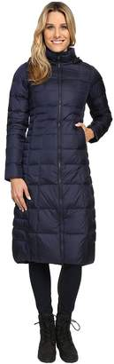 The North Face Triple C II Parka Women's Coat