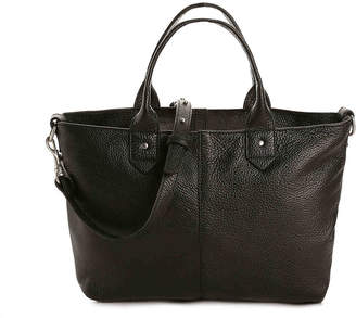 American Eagle Outfitters Slouchy Leather Mini Tote - Women's