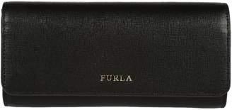 Furla Classic Continental Wallet
