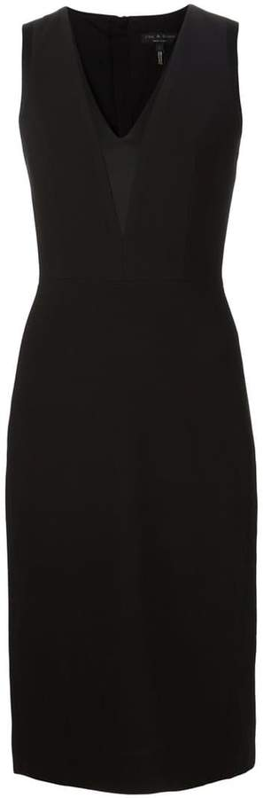 Rag & Bone 'Lauren' dress