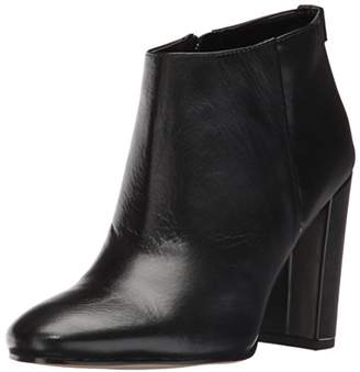 Sam Edelman Women's Cambell Ankle Bootie $57.73 thestylecure.com