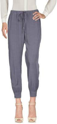Splendid Casual pants - Item 36677318QW