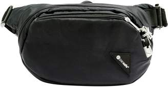 Pacsafe Vibe 100 4L Hip Pack