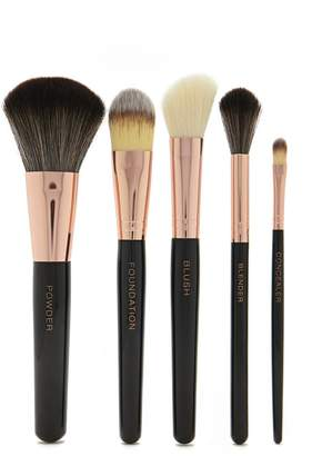 Forever 21 Cosmetic Makeup Brush Set