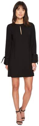 Adelyn Rae Gloria Shift Dress Women's Dress