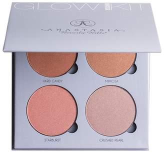 Anastasia Beverly Hills Glow Kit ~ Gleam