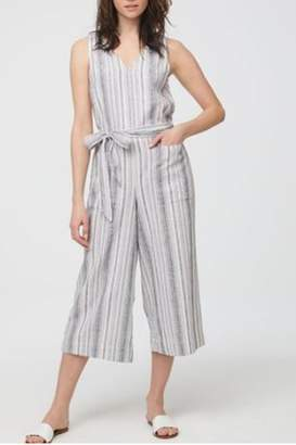 BeachLunchLounge Beach Lunch Lounge Lennon Jumpsuit
