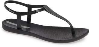 Ipanema Shimmer Sandal