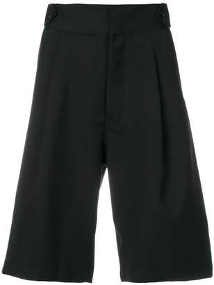 Oamc Southpaw shorts