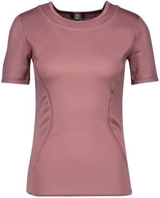 adidas by Stella McCartney Adidas By Stella Mc Cartney Essential t-shirt