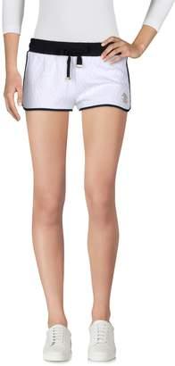 Roberto Cavalli Shorts - Item 13155587