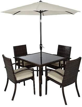 patio dining sets shopstyle uk rh shopstyle co uk
