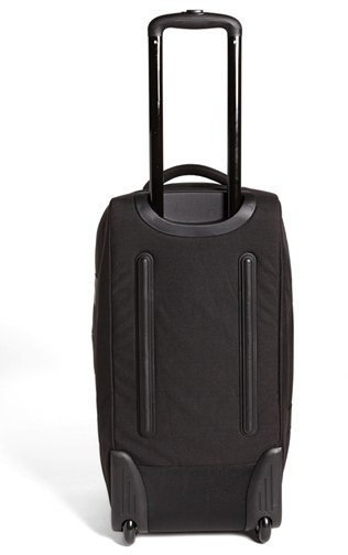 Herschel 'Wheelie Outfitter' Travel Bag